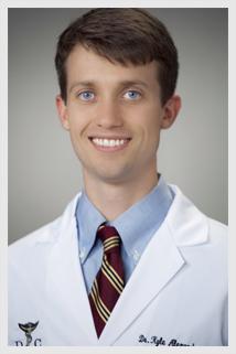 dr-alexander